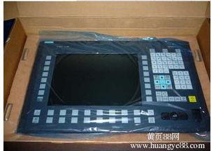 840D,西门子产品维修相关图片-【840D/810D、802Dsl/802D等数控...