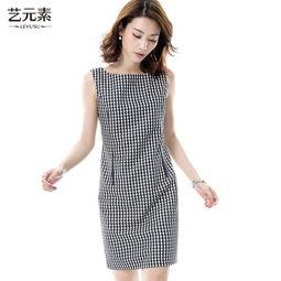 艺元素女装连衣裙怎么样 好不好用,质量好吗