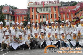 ...学子祝华夏儿女端午节快乐-欢庆端午 粽 动员 尽在重庆新东方