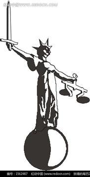 正义的工作任务攻略