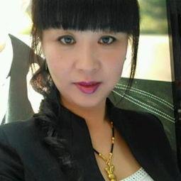 农村女人征婚电话号码-黑龙江佳木斯美女