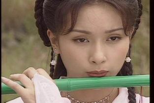 ...神剑》是由香港亚洲电视制作的40集电视连续剧,改编自卧龙生武侠...