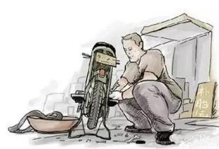 压空气,而且用气量也不一样.比如汽车轮胎充气需要相对少量的高压...