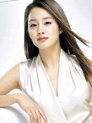 韩国美女金泰熙博客 资料 图片