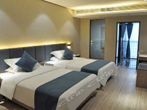 荆门最新点评五星级酒店排行榜,荆门最新点评五星级酒店排名