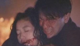 《至尊无上2永霸天下》与死去的爱人一番煽情-策划 拼命 刘三郎 刘德...