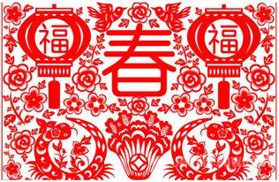 关于春节的诗句大全 古人如何将新年过成一首诗
