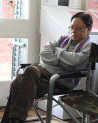 汇聚了近代中国先锋电影开创者张元、韩国商业电影奇迹缔造者姜帝圭...