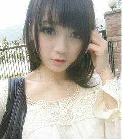 ...上要16女生的照片 同一个人的要10张 要在中国的女生