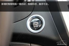 ...位不凡的掀背车北京现代瑞奕到店实拍