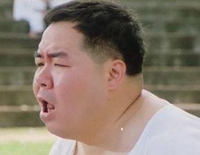 肥猫流浪记 (电影) 图片(586x457,22k)-肥猫正传2粤语壁纸,肥...