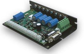 ...-26 10:36:06-瑞默森DSP全数字电机控制教学实验系统