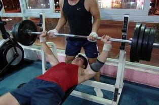 ...响被练的肌肉,胸大肌也不例外.-怎么练胸肌最快最有效 型男必备...