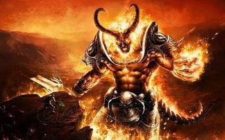 穿越回到上古之战的兽人战士布洛克斯加以生命为其他种族的同伴争取...