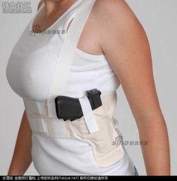 我要看美女下阴-...国女子居然真在下体藏了把枪