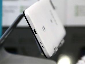 电信发天翼腾讯视频手机 5款新机抢先看
