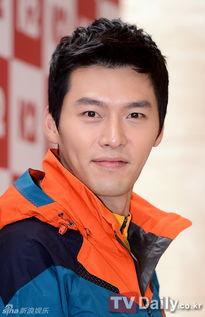... 2月26日,韩国男演员玄彬参加了在首尔良才洞Eltower举行的某户外...