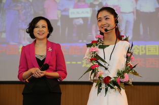 无臂女孩杨佩脸上始终洋溢着灿烂的微笑,让观众收获着感动-杨佩励...