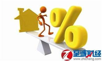 银行房贷2017 2017年银行房贷利率不断上调 广州情况如何 商业资讯