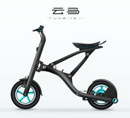 如何选购电动自行车