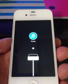 苹果手机怎么恢复照片?