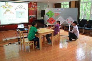 歆然教育的老师教你怎样激发孩子学钢琴的兴趣