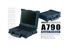 供应研华ADAM模块ADAM 4117晶创越世科技