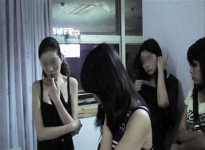 ...O郑立开办色情视频网站遭逮捕