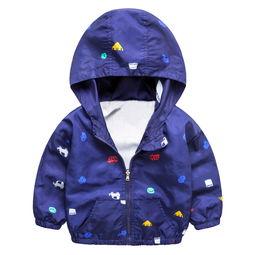 5岁男宝宝羊绒毛衣教程
