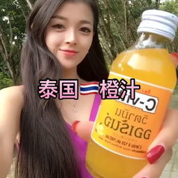 朱珂瑶本人的美拍 美拍 让短视频更好看