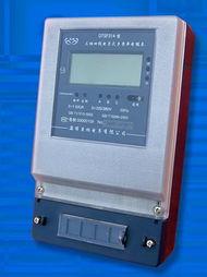 拉最前沿单片机MC68HC908LJ12专用集成电路、最新微电子技术以及...