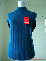 ...典女式冬纯色厚毛衣全码羊毛衫半高领弹力衫百搭紧身打底衫