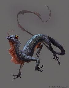 花小铎之飞龙宝藏-当然,这都只是小部分,最后还是想明白了,大家心目中的龙的形象都...