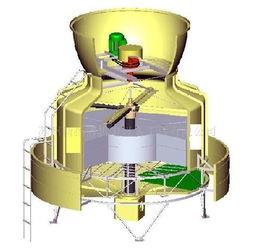 供应天台菱电冷却塔 金华菱电冷却塔 东台菱电