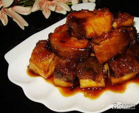 烧咸鱼的做法,烧咸鱼怎么做好吃,烧咸鱼的家常做法 王老大