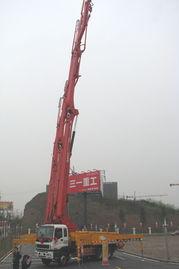 ...地区第一家工程机械6S店落户重庆