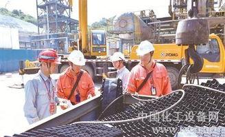 目1362个、技改技措项目12个.   为确保安全检修、绿色检修、高质量...