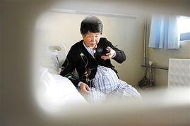 婷婷网五月网-2010年5月,合肥,盛海琳出现临产征兆,到医院待产.-安徽60岁失独...