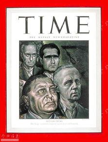 ...也是同纳粹的过去划清界线的开始.德意志民族从此开始了对历史的...