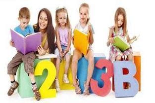 ...江西省教育机构英语单词速记训练加盟