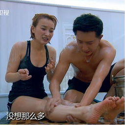 吴昕遭前男友报复,何炅谢娜的态度竟是这样