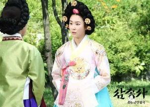 年少成名后沉沦15年没人关注 走出泥潭成为新一代的韩剧女王
