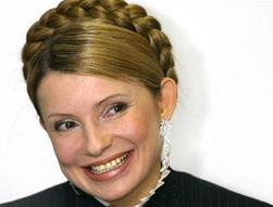 国际在线专稿:因拍摄了一部涉及乌克兰前总理尤利娅·季莫申科的色...