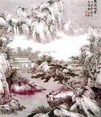 雪景的成语-本文来源: 互联网   大   中   小   《庆元香溢大酒店》   《爆发行星》