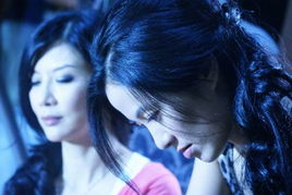 t.sina.com.cn)上更新了多篇微博,分享这部电影的幕后花絮.杜汶泽...