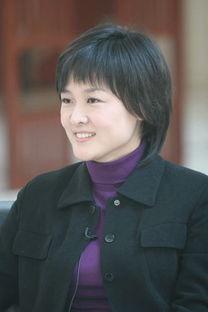 美女主播李小萌全程 私家照
