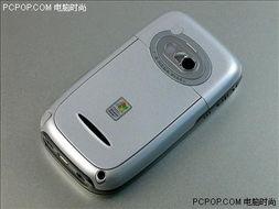 ...查看关于多普达838详细介绍-跌势不停 12月最受关注降价手机一览