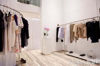 如何服装店生意兴旺?