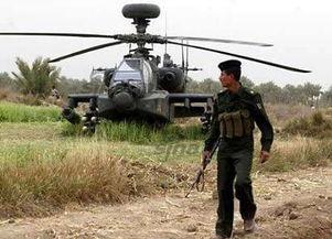 教你如何打飞机 步兵如何靠自己力量进行防空