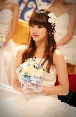 思瑞视频在线av- 裴秀智,生于1994年10月10日,被称为小全智贤,同时她也是女子组...